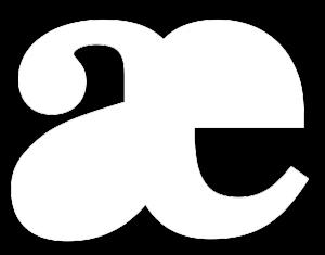 Brand Klaer_Medium